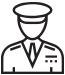 pilot black