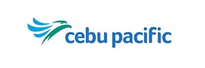 Cebu Pacific 2