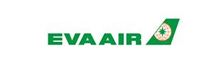 Eva Air 2