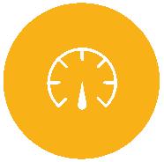 Automotivecolor Icon