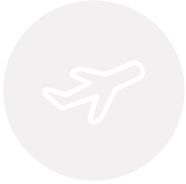 Aviationgray Icon