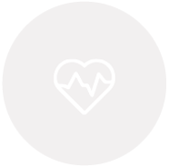 Healthcaregray Icon
